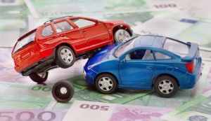 Making A Personal Injury Car Accident Claim
