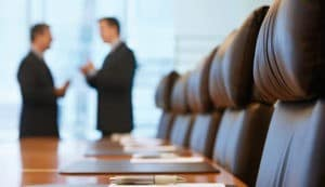 how to go about hiring a solicitor