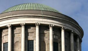 Ireland Bank Tracker Mortgage Redress