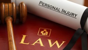 Personal Injury Claims in Ireland
