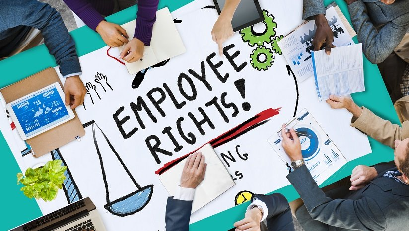 A Guide to Employment Legislation in Ireland