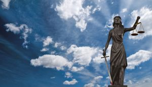Personal Injury Solicitors Ireland