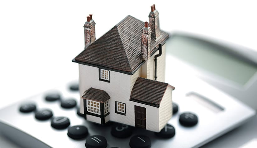 Advice from remortgage property solicitors