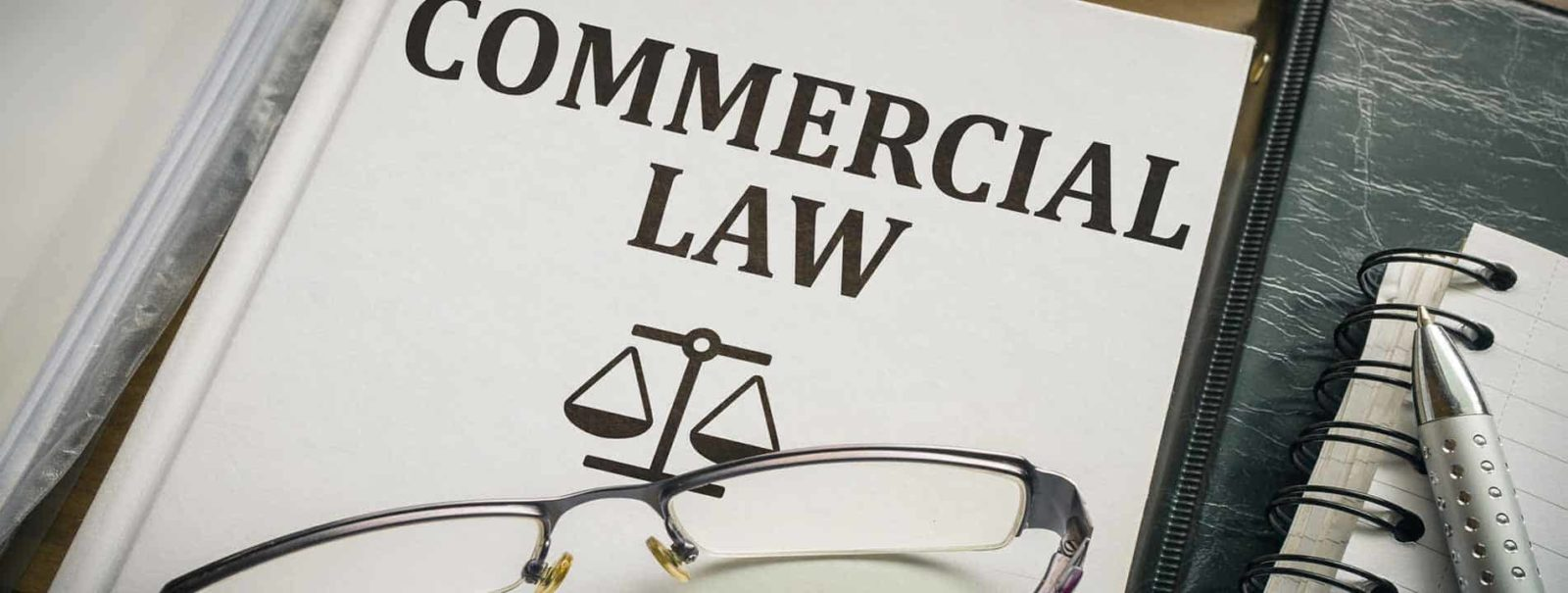 commercial law solicitors