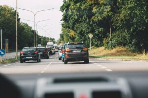 road-traffic-accident-abroad