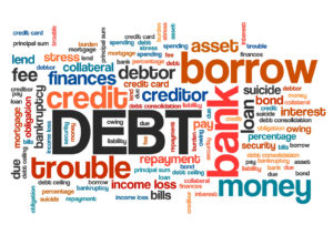 DEBT COLLECTION RECOVERY