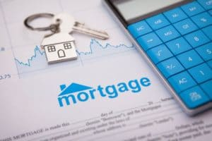 JUDGMENT MORTGAGE AND JOINT TENANTS